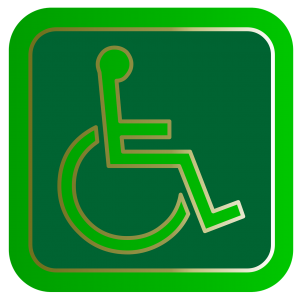 disabled-1458754_1280