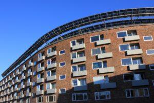 apartment-876289_1920