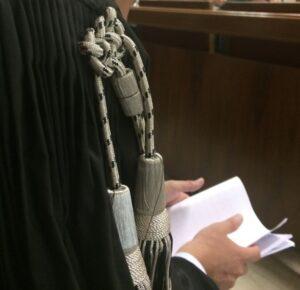 avvocato-gratis