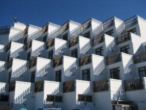 building-691033_1920