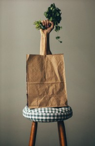 bag-839602_1920