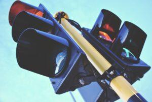 traffic-light-1360645_1920 (1)