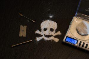 drugs-1276783_1920