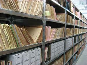 files-1633406_1920
