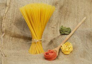 noodles-1631935_1920