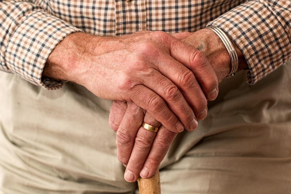 pensioni calcolo