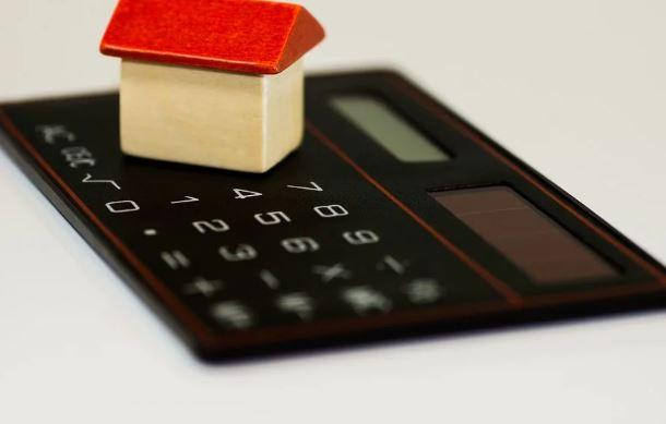 servizi ipotecari