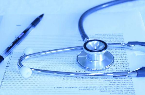 governo sanità