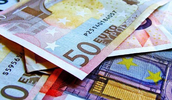 reddito di cittadinanza stranieri