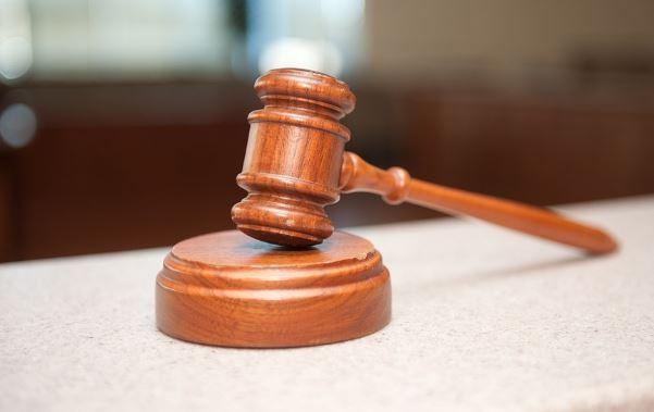 circolare avvocati