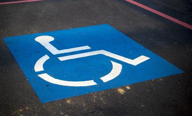 eumenti invalidità pensione