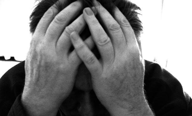 cefalea cronica