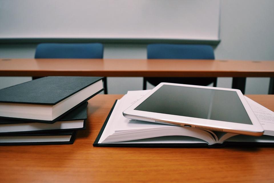 Domanda per le graduatorie ATA 2021-2023: come fare ...